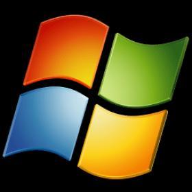 Windows 7 SP1 Ultimate (x86-x64) Multilanguage Preactivated September 2020 - [CrackzSoft]