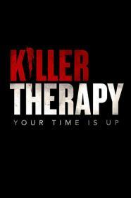 Killer Therapy 2020 HDRip XviD AC3<span style=color:#39a8bb>-EVO[TGx]</span>