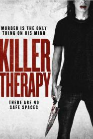 Killer Therapy 2020 HDRip XviD AC3<span style=color:#39a8bb>-EVO</span>