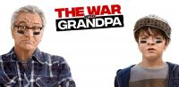 The War With Grandpa 2020 720p 10bit BluRay 6CH x265 HEVC<span style=color:#39a8bb>-PSA</span>