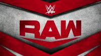 WWE In Your Face Raw 2020-09-14 HDTV x264<span style=color:#39a8bb>-NWCHD</span>