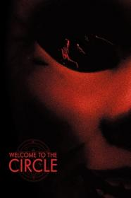 Welcome To The Circle (2020) [1080p] [BluRay] [5.1] <span style=color:#39a8bb>[YTS]</span>