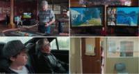 The War with Grandpa 2020 720p BluRay 10Bit x265 HEVC-HDETG