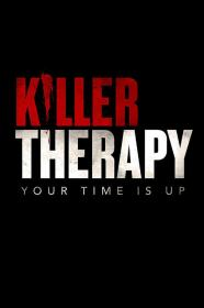 Killer Therapy (2019) [720p] [WEBRip] <span style=color:#39a8bb>[YTS]</span>