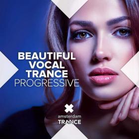 VA - Beautiful Vocal Trance Progressive (2020) (320)
