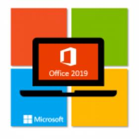 Microsoft Office 2019 for Mac 16 41 VL Patched