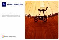 Adobe Premiere Pro 2020 v14 4 0 38 (x64) Pre-Cracked