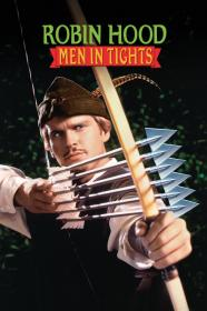 Robin Hood Men In Tights (1993) [1080p] [BluRay] [5.1] <span style=color:#39a8bb>[YTS]</span>