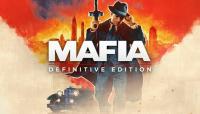 Mafia Definitive Edition-FULL UNLOCKED RePack