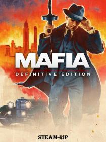 Mafia.Definitive.Edition.Steam.Rip-InsaneRamZes