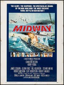 La battaglia di Midway (1976) ITA-ENG Ac3 5.1 BDRip H264 <span style=color:#39a8bb>[ArMor]</span>
