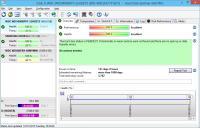 Hard Disk Sentinel Pro v5 61 9 Beta + Fix