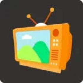 World TV - Worldwide TV International App v1 05 Premium Mod Apk