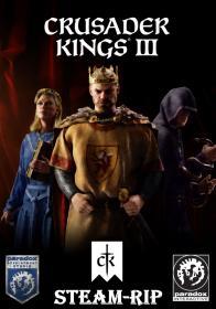 Crusader.Kings.III.Royal.Edition.Steam.Rip-InsaneRamZes