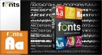 Summitsoft Creative Fonts Collection v2020 1 Pre-Cracked
