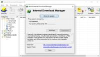 [FTUApps com] - Internet Download Manager 6 38 Build 3 Multilingual + Crack SUPER CLEAN
