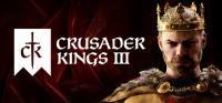 Crusader Kings III 7z