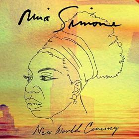 Nina Simone - New World Coming (2020) Mp3 320kbps [PMEDIA] ⭐️