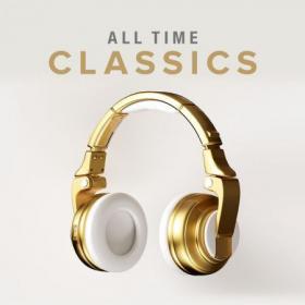 Various Artists - All Time Classics (2020) Mp3 320kbps [PMEDIA] ⭐️