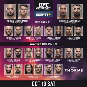 UFC Fight Night 180 Prelims WEB-DL H264 Fight<span style=color:#39a8bb>-BB[TGx]</span>