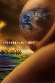 Interreflections (2020) [720p] [WEBRip] <span style=color:#39a8bb>[YTS]</span>