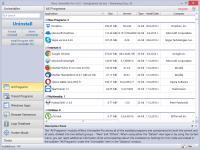 Revo Uninstaller Pro v4 3 7 + Fix
