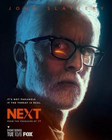 NeXt 2020 S01E02 WEB h264-BAE