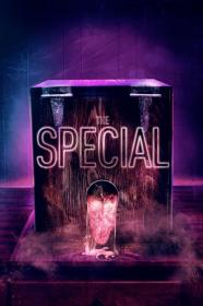 The Special (2020) [1080p] [WEBRip] [5.1] <span style=color:#39a8bb>[YTS]</span>