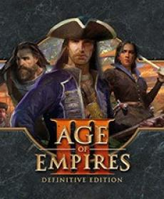3DMGAME-Age.of.Empires.III.Definitive.Edition.Build.5638214-valtrix1982