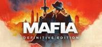Mafia Definitive Edition-CPY