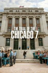 The Trial of the Chicago 7 2020 NF 1080p WEB-DL H264 DDP5 1<span style=color:#39a8bb>-EVO[TGx]</span>