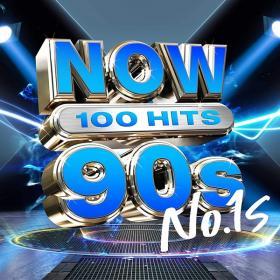 VA - NOW 100 Hits 90s No 1s (2020) Mp3 320kbps [PMEDIA] ⭐️