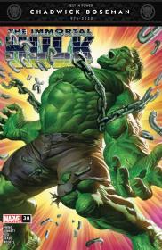 Marvel Week+ (10-14-2020)