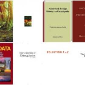 20 Encyclopedia Books Collection PDF October 17 2020 Set 44