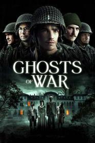 Ghosts Of War 2020 720p BluRay 800MB x264<span style=color:#39a8bb>-GalaxyRG[TGx]</span>