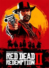 Red Dead Redemption 2 <span style=color:#39a8bb>[FitGirl Repack]</span>