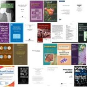 40 Engineering Books Collection PDF October 22 2020 Set 49