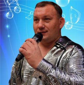 2020 - Комаров Альберт - Я тебя люблю