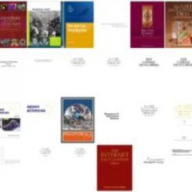 40 Encyclopedia Books Collection PDF October 24 2020 Set 50