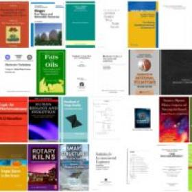 40 Engineering Books Collection PDF October 26 2020 Set 51