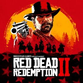 Red Dead Redemption 2 <span style=color:#39a8bb>by xatab</span>