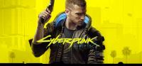Cyberpunk.2077.Update.Only.v1.04.to.v1.05.Steam