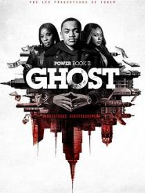 Power Book II Ghost S01E08 FRENCH LD AMZN WEB-DL Xvid<span style=color:#39a8bb>-EXTREME</span>