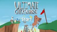 Ultimate Chicken Horse v1.7.028 <span style=color:#39a8bb>by Pioneer</span>