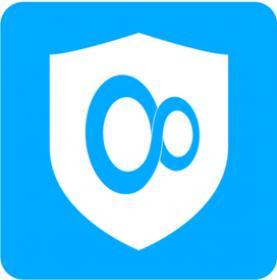 VPN Unlimited for Pc (v8.3.1) macOS (v8.1.1) Linux (v7.0) Android (v8.3) + Promo Code (6 Months for Everyone)