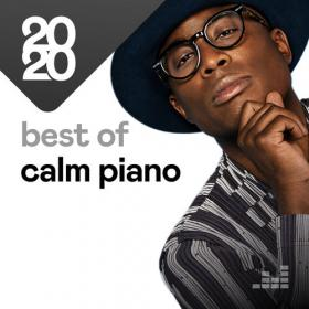 Best of Calm Piano 2020 (Mp3 320kbps) [PMEDIA] ⭐️