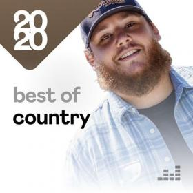 Best of Country 2020 (Mp3 320kbps) [PMEDIA] ⭐️