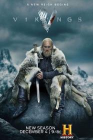 Vikings S06E17 FRENCH LD AMZN WEB-DL x264<span style=color:#39a8bb>-FRATERNiTY</span>