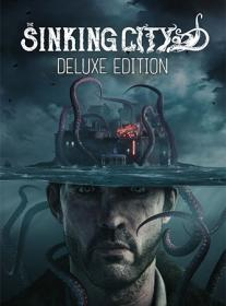 The Sinking City <span style=color:#39a8bb>[FitGirl Repack]</span>