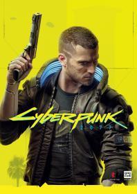 Cyberpunk 2077 [Repack]
